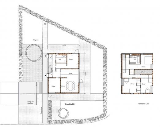 http://www.hamm-architektur-denkmalpflege.de/files/gimgs/th-24_Karten2 01_Grundrisse.jpg