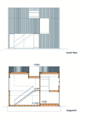 http://www.hamm-architektur-denkmalpflege.de/files/gimgs/th-24_Karten2 02_Schnitt Kopie.jpg