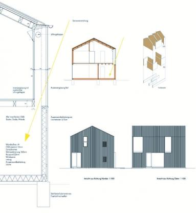 http://www.hamm-architektur-denkmalpflege.de/files/gimgs/th-24_Karten2 03_Schnitt_Ansichten_.jpg