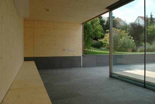http://www.hamm-architektur-denkmalpflege.de/files/gimgs/th-25_HKArchitekten_Gartenhaus_4.jpg