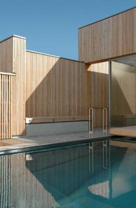 http://www.hamm-architektur-denkmalpflege.de/files/gimgs/th-25_HKArchitekten_Gartenhaus_3.jpg
