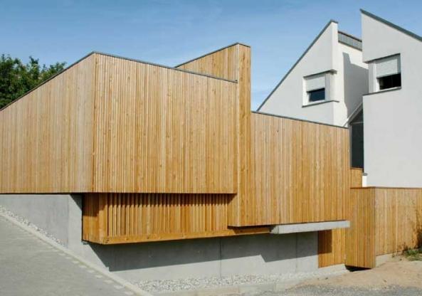 http://www.hamm-architektur-denkmalpflege.de/files/gimgs/th-25_HKArchitekten_Gartenhaus_1.jpg