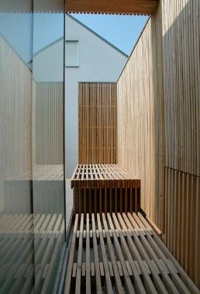 http://www.hamm-architektur-denkmalpflege.de/files/gimgs/th-25_HKArchitekten_Gartenhaus_2.jpg