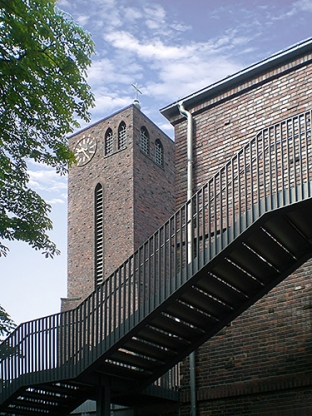 http://www.hamm-architektur-denkmalpflege.de/files/gimgs/th-43_ktf_bild.jpg