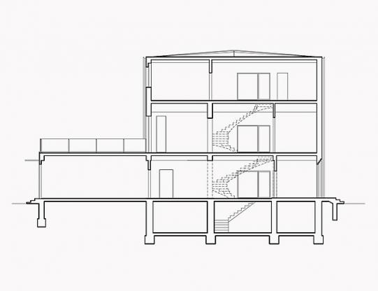 http://www.hamm-architektur-denkmalpflege.de/files/gimgs/th-43_schnitt_1.jpg