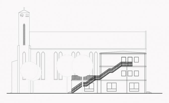 http://www.hamm-architektur-denkmalpflege.de/files/gimgs/th-43_ansicht_2_g.jpg