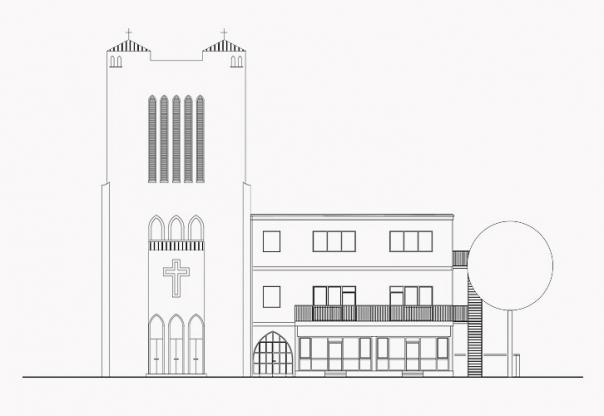 http://www.hamm-architektur-denkmalpflege.de/files/gimgs/th-43_ansicht_1_g.jpg