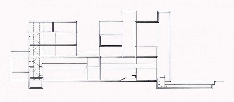 http://www.hamm-architektur-denkmalpflege.de/files/gimgs/th-46_querschnitt_g.jpg
