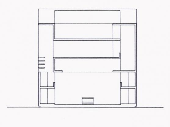 http://www.hamm-architektur-denkmalpflege.de/files/gimgs/th-46_schnitt_1_g.jpg