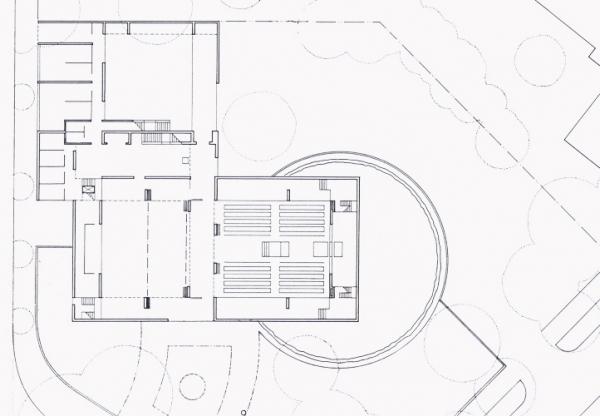 http://www.hamm-architektur-denkmalpflege.de/files/gimgs/th-46_grundriss_g_v2.jpg