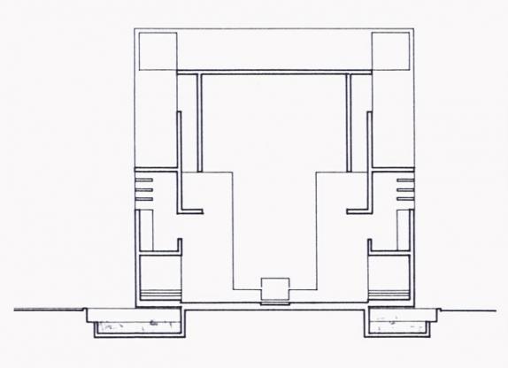 http://www.hamm-architektur-denkmalpflege.de/files/gimgs/th-46_schnitt_2_g.jpg