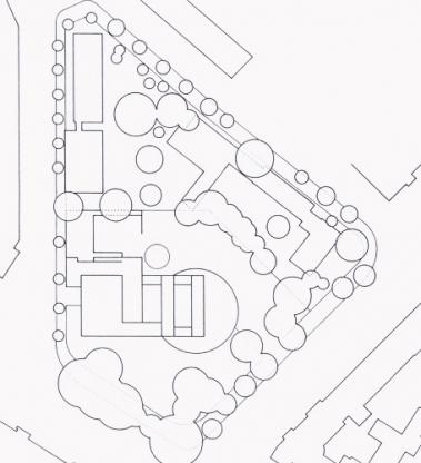 http://www.hamm-architektur-denkmalpflege.de/files/gimgs/th-46_lage.jpg