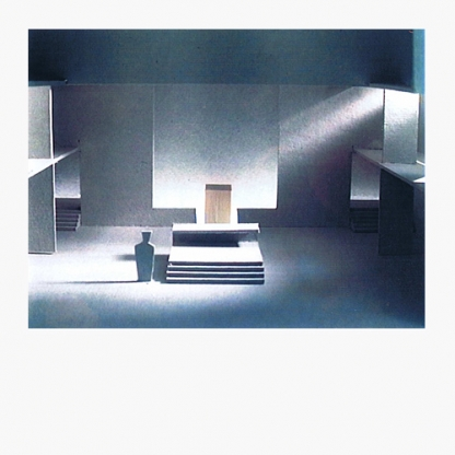 http://www.hamm-architektur-denkmalpflege.de/files/gimgs/th-46_bild_2.jpg