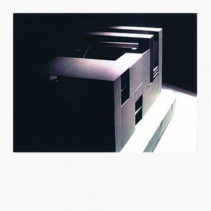 http://www.hamm-architektur-denkmalpflege.de/files/gimgs/th-46_bild_6.jpg