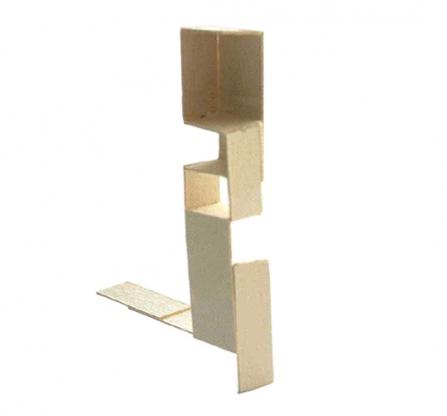 http://www.hamm-architektur-denkmalpflege.de/files/gimgs/th-48_modellfoto_hp.jpg