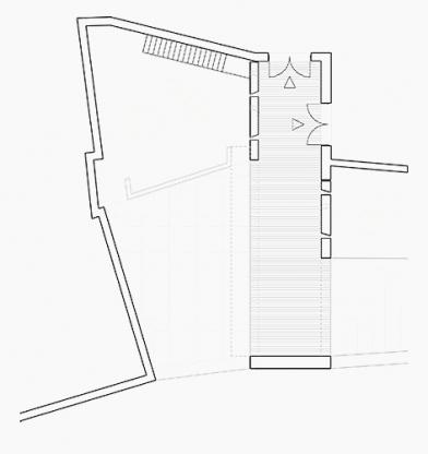 http://www.hamm-architektur-denkmalpflege.de/files/gimgs/th-48_grundriss_hp_g_2.jpg