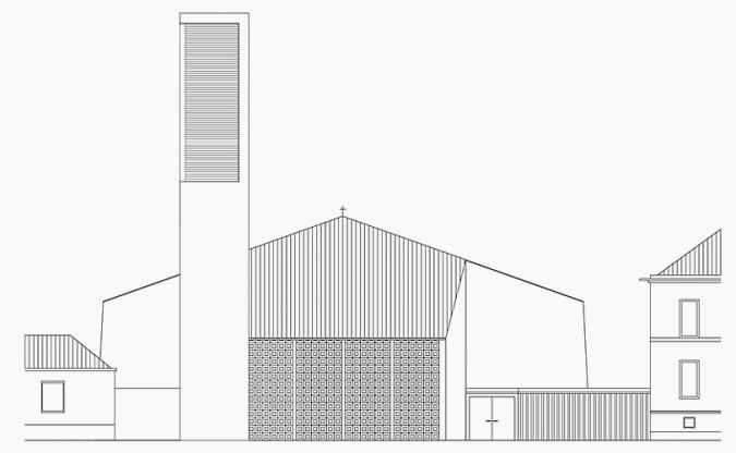 http://www.hamm-architektur-denkmalpflege.de/files/gimgs/th-48_ansicht_1_g_2.jpg