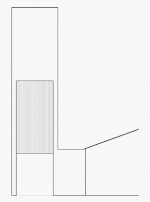 http://www.hamm-architektur-denkmalpflege.de/files/gimgs/th-48_ansicht_2_g_v2.jpg