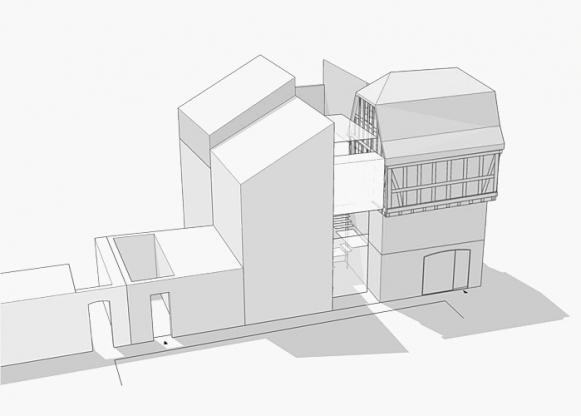 http://www.hamm-architektur-denkmalpflege.de/files/gimgs/th-49_aufbau_g.jpg