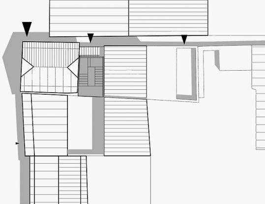 http://www.hamm-architektur-denkmalpflege.de/files/gimgs/th-49_lage_v2.jpg
