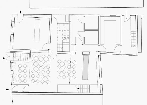 http://www.hamm-architektur-denkmalpflege.de/files/gimgs/th-49_grundriss_eg_g.jpg