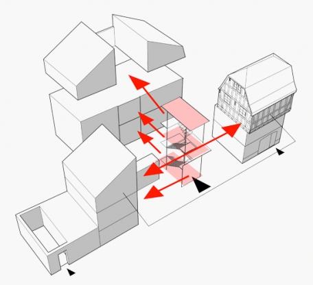 http://www.hamm-architektur-denkmalpflege.de/files/gimgs/th-49_uebersicht_g.jpg