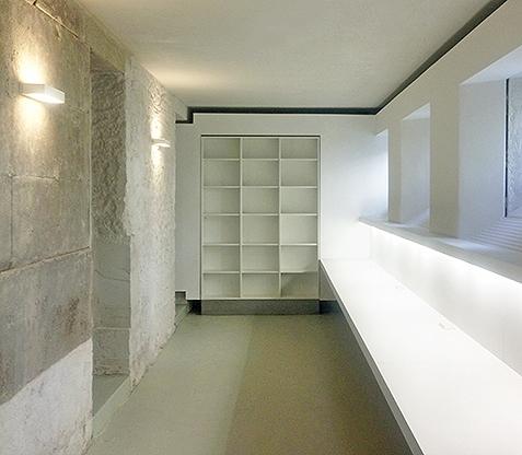 http://www.hamm-architektur-denkmalpflege.de/files/gimgs/th-50_physiklernzentrum_1.jpg