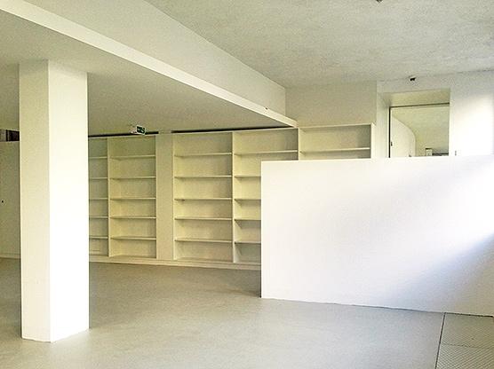 http://www.hamm-architektur-denkmalpflege.de/files/gimgs/th-50_physiklernzentrum_5.jpg