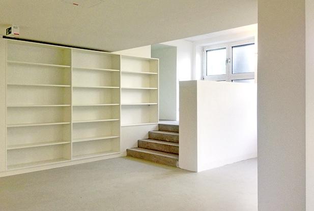 http://www.hamm-architektur-denkmalpflege.de/files/gimgs/th-50_physiklernzentrum_6.jpg