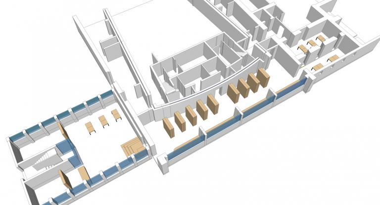 http://www.hamm-architektur-denkmalpflege.de/files/gimgs/th-50_Bibliothek_3D_018.jpg