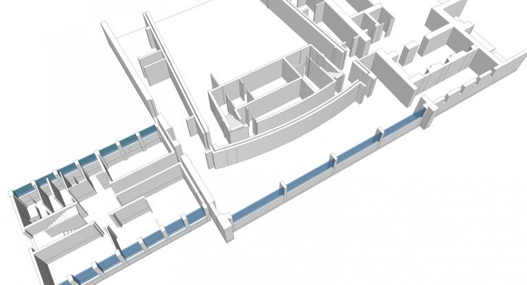 http://www.hamm-architektur-denkmalpflege.de/files/gimgs/th-50_Bibliothek_3D_011.jpg