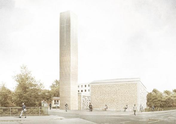 http://www.hamm-architektur-denkmalpflege.de/files/gimgs/th-58_wbwkirchturm_1.jpg