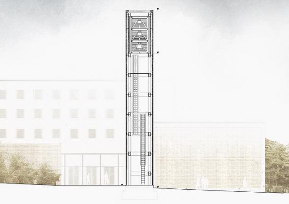 http://www.hamm-architektur-denkmalpflege.de/files/gimgs/th-58_wbwkirchturm_3.jpg