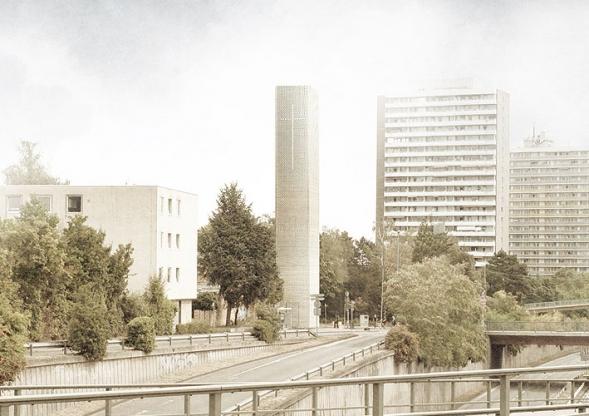 http://www.hamm-architektur-denkmalpflege.de/files/gimgs/th-58_wbwkirchturm_2.jpg