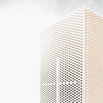 http://www.hamm-architektur-denkmalpflege.de/files/gimgs/th-58_wbwkirchturm_14.jpg