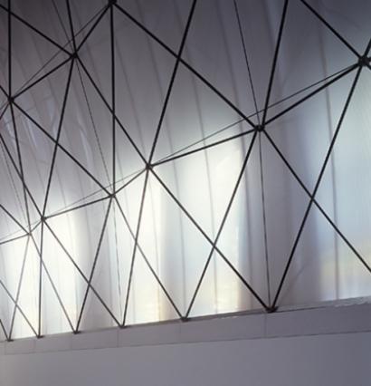 http://www.hamm-architektur-denkmalpflege.de/files/gimgs/th-63_staug_1.jpg