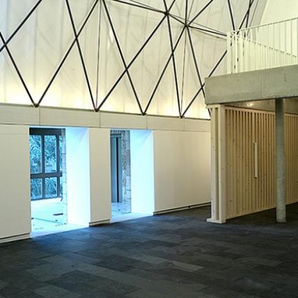 http://www.hamm-architektur-denkmalpflege.de/files/gimgs/th-63_staug_4.jpg