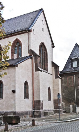 http://www.hamm-architektur-denkmalpflege.de/files/gimgs/th-16_HKArchitekten_Andreasstift_7.jpg