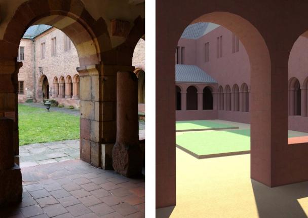 http://www.hamm-architektur-denkmalpflege.de/files/gimgs/th-16_1.jpg