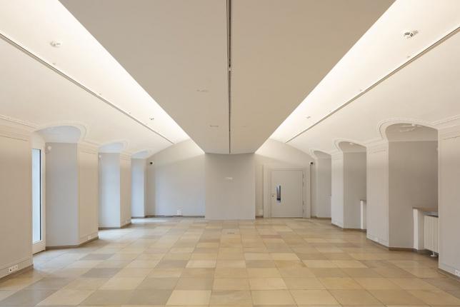 http://www.hamm-architektur-denkmalpflege.de/files/gimgs/th-16_loeffelhardt_8091_web.jpg