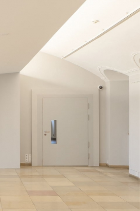 http://www.hamm-architektur-denkmalpflege.de/files/gimgs/th-16_loeffelhardt_8091a_web.jpg