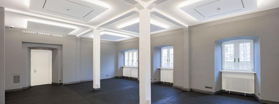 http://www.hamm-architektur-denkmalpflege.de/files/gimgs/th-16_loeffelhardt_8131+32_web.jpg