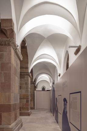 http://www.hamm-architektur-denkmalpflege.de/files/gimgs/th-16_loeffelhardt_8188_web.jpg