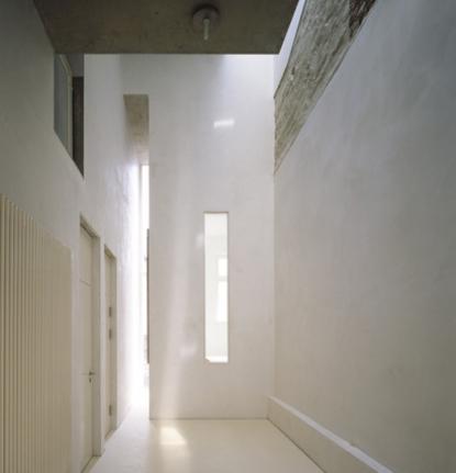 http://www.hamm-architektur-denkmalpflege.de/files/gimgs/th-62_markuskirche_1_v2.jpg