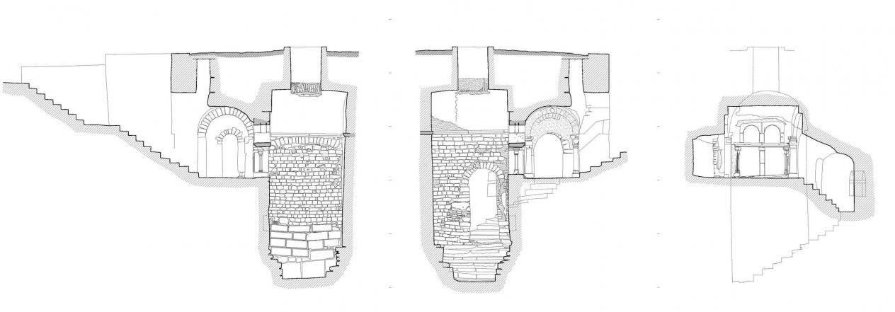 http://www.hamm-architektur-denkmalpflege.de/files/gimgs/th-72_02-Schnitte-Fillings.jpg