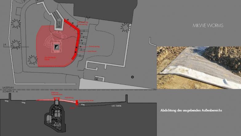 http://www.hamm-architektur-denkmalpflege.de/files/gimgs/th-72_MIKWE_191211_Vortrag_DBU_06.jpg