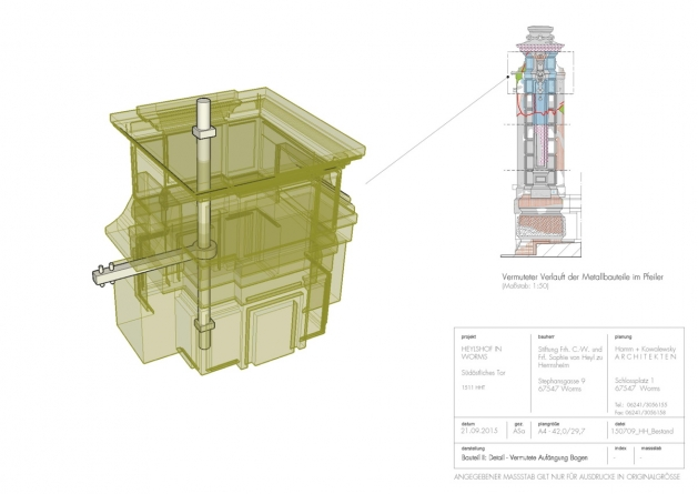 http://www.hamm-architektur-denkmalpflege.de/files/gimgs/th-70_10 Bauteil II - Detail.jpg