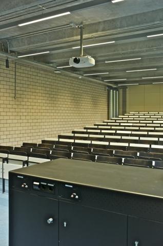 http://www.hamm-architektur-denkmalpflege.de/files/gimgs/th-68_L1003100.jpg