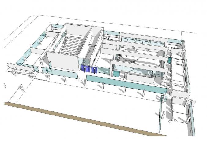 http://www.hamm-architektur-denkmalpflege.de/files/gimgs/th-68_TULW_Planung.jpg