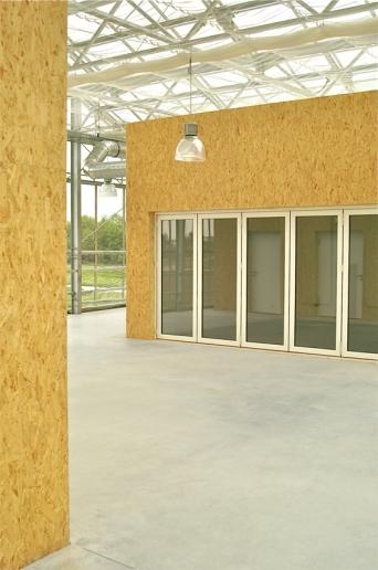 http://www.hamm-architektur-denkmalpflege.de/files/gimgs/th-59__EPS3707.jpg